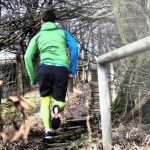 Running Sport Gürteler