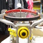 Tennisschläger Beaitung Babolat