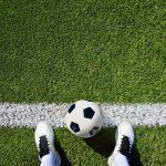 Fußballschuhe, Fußballartikel, Fußball, Vereinssport und komplette Vereinsaussattungen